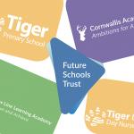 Trust Launches New Websites